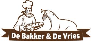 De Bakker & De Vries
